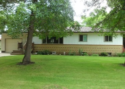 Pre-Foreclosure - 5th Ave Sw - Jamestown, ND