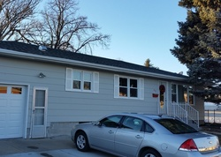 Pre-Foreclosure - N 2nd St - Oneill, NE