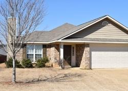 Pre-Foreclosure - Seedling Dr - Midland, GA