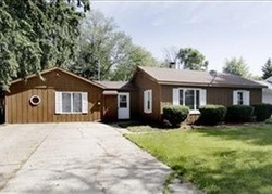 Pre-Foreclosure - Wellington Ave - Battle Creek, MI