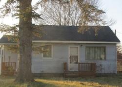 Marlette Rd, Smiths Creek MI