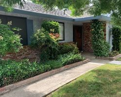 Pre-Foreclosure - Wathen Ave - Merced, CA