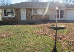 Pre-Foreclosure - W Jackson St - Knoxville, IA