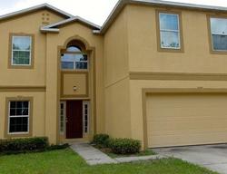 Palmdale Rd, Brooksville FL