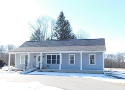 Pre-Foreclosure - Ferry St - South Hadley, MA