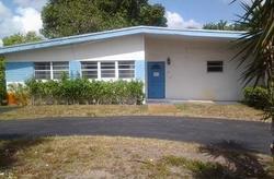 Sw 31st Ave, Fort Lauderdale FL