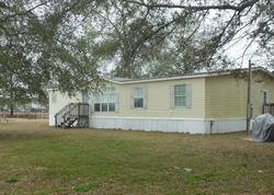 Sw 40th Ave, Jasper FL