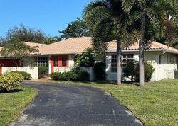 Estates Dr, Pompano Beach FL