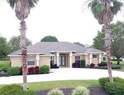 Pinehurst Pl, Rotonda West FL