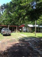 Nw 51st Pl, Newberry FL
