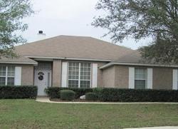 Shelby Creek Rd S, Jacksonville FL