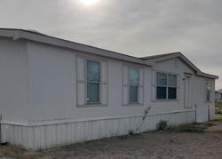 Pre-Foreclosure - W Vegas Dr - Tucson, AZ