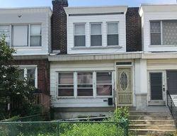 S Edgewood St, Philadelphia PA