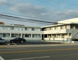 Atlantic Ave , Margate City NJ