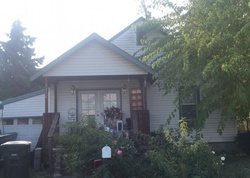 Pre-Foreclosure - E 13th St - The Dalles, OR