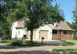 Pre-Foreclosure - Kuster Ct - Grand Forks, ND