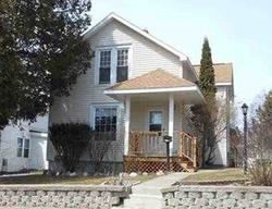 Pre-Foreclosure - E B St - Iron Mountain, MI