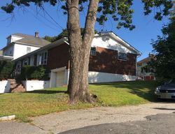 Pre-Foreclosure - Goodale Ave - Dover, NJ