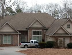 Pre-Foreclosure - W Chapel Hill Rd - Douglasville, GA