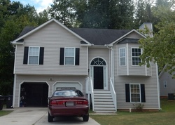 Pre-Foreclosure - Pine Shadow Way - Winston, GA