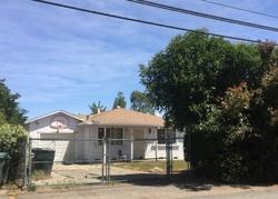 Q St, Rio Linda CA