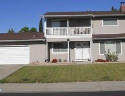 Broadmoor St, Livermore CA