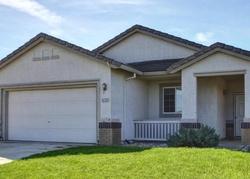 Benefield Ct, Sacramento CA