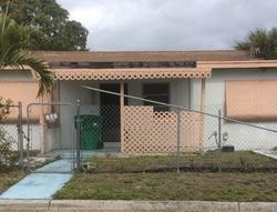 W 1st St, West Palm Beach FL