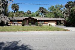 Sw 21st St, Okeechobee FL