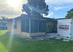 Pre-Foreclosure - Ketcham Ct - Bonita Springs, FL
