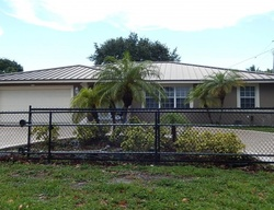 Royal Palm Ave, West Palm Beach FL