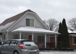 Pre-Foreclosure - Gertrude St - Dearborn Heights, MI