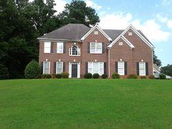 Pre-Foreclosure - Midway Pt - Ellenwood, GA