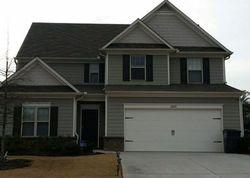 Pre-Foreclosure - Semaphore Rdg - Rex, GA