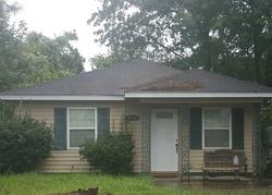 Quincy St, Savannah GA