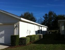 New Haven Dr, Spring Hill FL