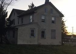 Pre-Foreclosure - Bridgeton Pike - Monroeville, NJ