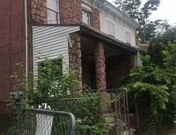Hazel Ave, Philadelphia PA