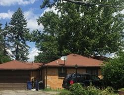 Burton St Se, Grand Rapids MI