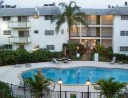 Ne 6th Ave Apt A109, Miami FL
