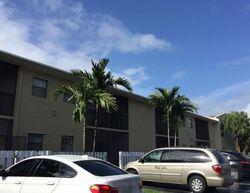 Sw 220th St , Miami FL