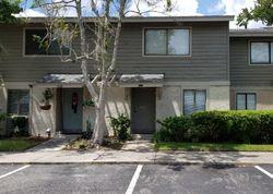 Pre-Foreclosure - Baymeadows Cir W Apt 1043 - Jacksonville, FL