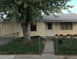Pre-Foreclosure - Clermont St - Commerce City, CO