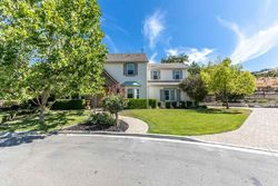 Chateau Heights Ct, Pleasanton CA