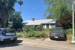 Attawa Ave, Sacramento CA