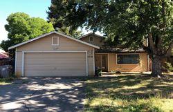 Pre-Foreclosure - Azurite Way - Sacramento, CA