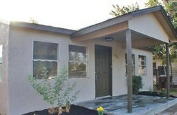 Pre-Foreclosure - C St - Waterford, CA