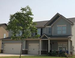 Pre-Foreclosure - Alden Dr - Locust Grove, GA