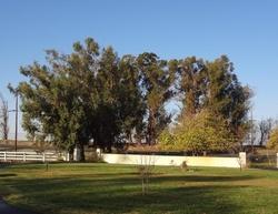 Pre-Foreclosure - State Highway 160 - Rio Vista, CA