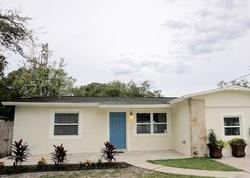 Tarpon Ave, Sarasota FL